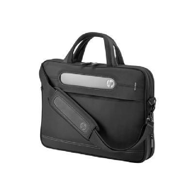 HP Business Slim Top Load - notebook carrying case
