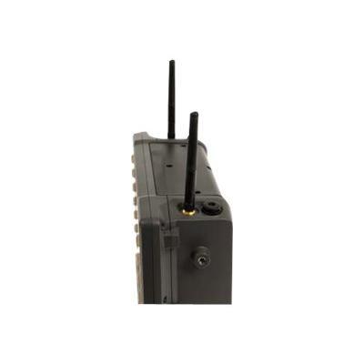 Motorola AN2030 - antenna NACCS