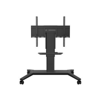 ViewSonic VB-STND-003 - cart TACCS
