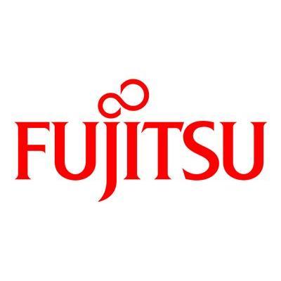 Fujitsu Rack2 Filer Smart (v. 1.0) - license - 1 license - with Magic Desktop ILING SOFTWARE
