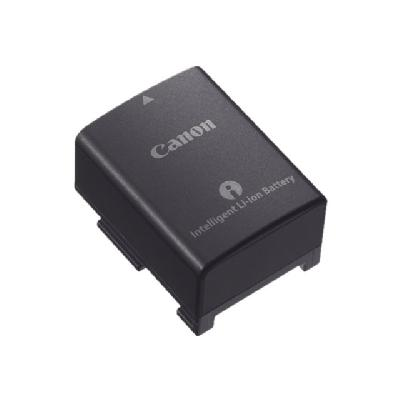 Canon BP-808 - camcorder battery Li-Ion 00HF10/100