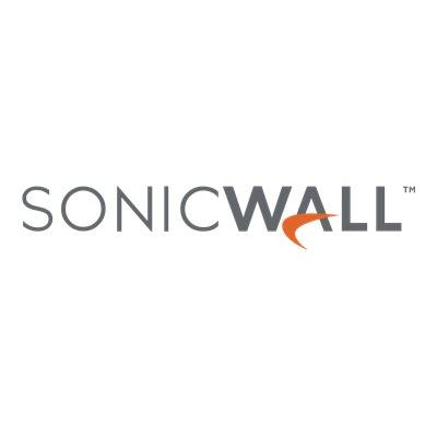 SonicWall SonicPoint ACe - wireless access point (Canada)  WRLS