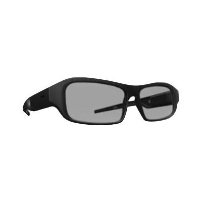 XPAND 3D Glasses Lite (RF) - 3D glasses  ACCS