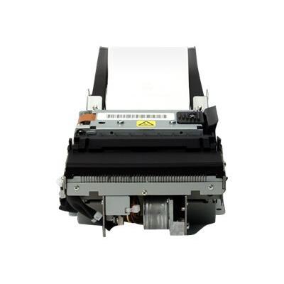Star SK1-211SF2-LQP-SP - receipt printer - B/W - direct thermal  PRNT