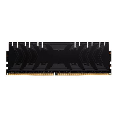 HyperX Predator - DDR4 - 16 GB - DIMM 288-pin - unbuffered PMEM
