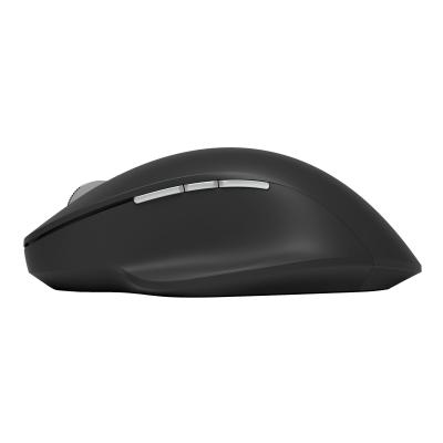 Microsoft Precision Mouse - mouse - USB, Bluetooth 4.0 - black GWRLS
