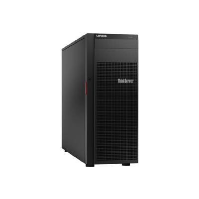 Lenovo ThinkServer TS460 - tower - Xeon E3-1230V5 3.4 GHz - 8 GB - 0 GB (United States)  SYST