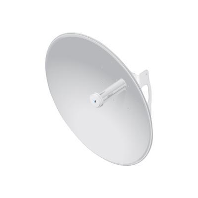 Ubiquiti PowerBeam ac PBE-5AC-620 - wireless bridge  WRLS