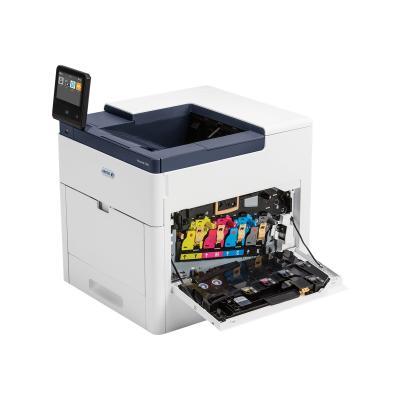 Xerox VersaLink C500/DN - printer - color - LED  PRNT