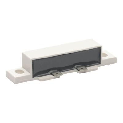 Tripp Lite Water Leak Detection Sensor for Datacenter/Wiring Closet UPS/PDU water sensor RCPNT