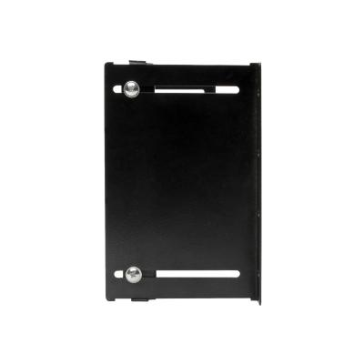 Tripp Lite Monitor Rack-Mount Bracket, 4U, for LCD Monitor up to 17-19 in. - mounting component - for LCD TV   for LCD Monitor up to 17-19 in.