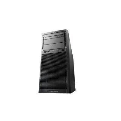 HPE ProLiant ML150 G6 Entry - tower - Xeon E5502 1.86 GHz - 2 GB - 160 GB (Region: United States)  SYST
