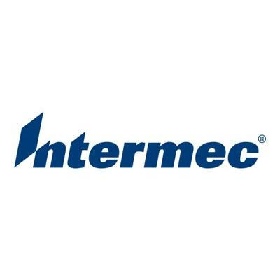 Intermec ThermaMAX TMX2200 - 1 - black - print ribbon  RIBB