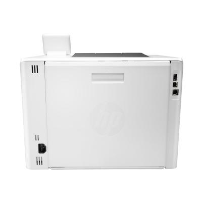 HP Color LaserJet Pro M454dw - printer - color - laser (English, French, Spanish / Canada, Mexico, United States, Latin America (excluding Argentina, Brazil, Chile))