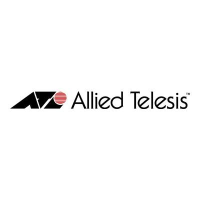 Allied Telesis AT-TQ0212E - antenna mounting kit  MNT
