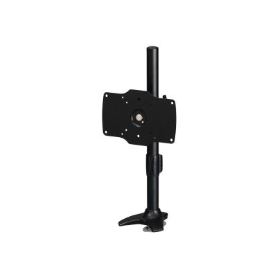 Amer AMR1P32 - stand 2inch Display