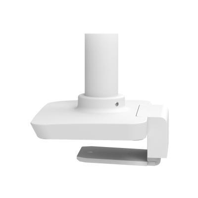 Ergotron LX Desk Monitor Arm - mounting kit - for monitor BWT