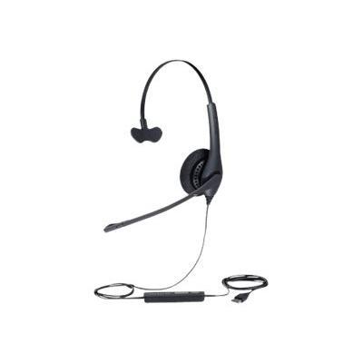 Jabra BIZ 1500 Mono - headset  ACCS