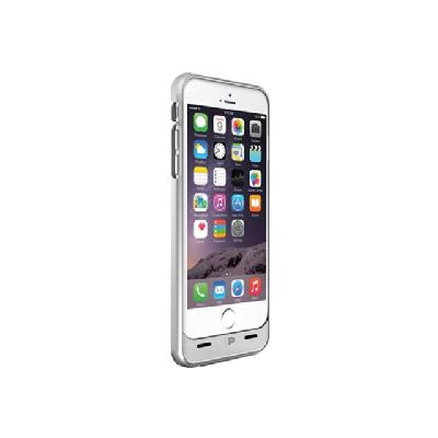 Press Play Venue - battery case for cell phone 6/6S-SLR