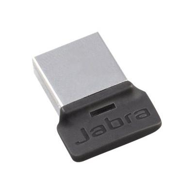 Jabra LINK 370 - network adapter  PERP