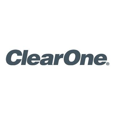 ClearOne power adapter (United Kingdom) reless Conference Phone - UK