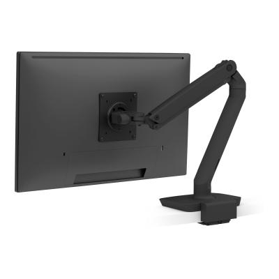 Ergotron MXV Desk Monitor Arm - mounting kit P  MBK