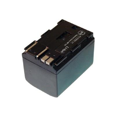BTI CN 522 - camera battery Li-Ion PI ZR30MC