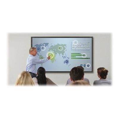 "Philips Signage Solutions 75BDL3010T 75"" LED display - 4K PT WINDOWS"