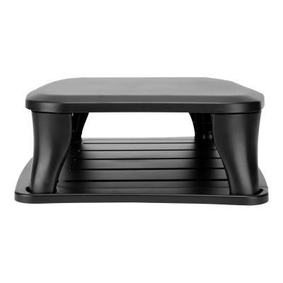 Targus Universal Monitor Stand - stand
