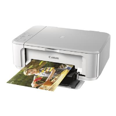Canon PIXMA MG3620 - multifunction printer (color) oto All-in-One Inkjet Printer  Up to 4800 x 1200 d