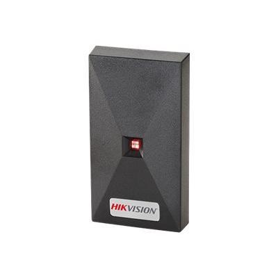 Hikvision DS-K182HP - lecteur de proximité RFID ND