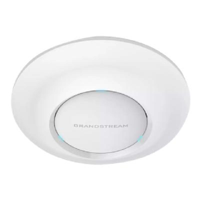Grandstream GWN7610 - wireless access point INT GWN7610