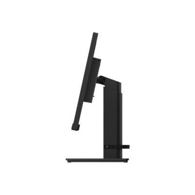 "Lenovo ThinkVision T23i-20 - LED monitor - Full HD (1080p) - 23"" (English / United States) MONITOR-HDMI"