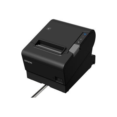 Epson OmniLink TM-T88VI - receipt printer - B/W - thermal line S AC