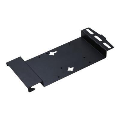 ViewSonic WMK-047-2 - mounting kit
