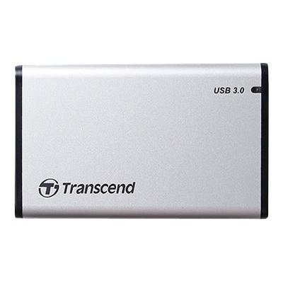 Transcend JetDrive 420 - solid state drive - 480 GB - SATA 6Gb/s R MAC  (480GB)