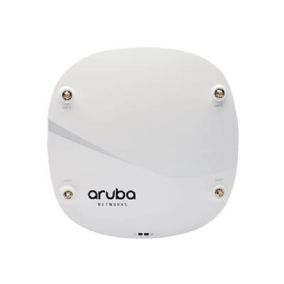 HPE Aruba Instant IAP-324 (RW) FIPS/TAA - wireless access point STANT AP