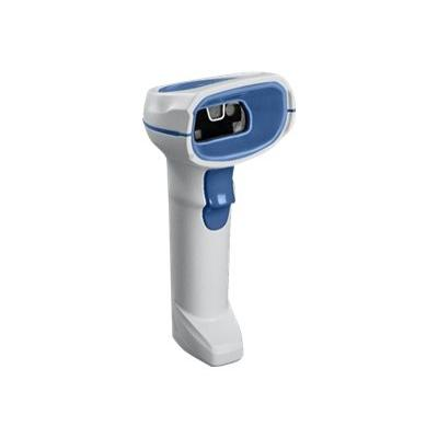 Zebra DS8178-HC - Healthcare - barcode scanner EPERP