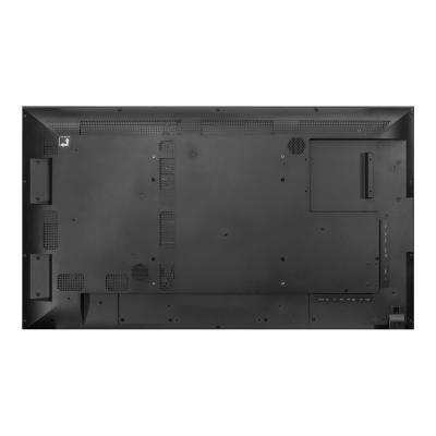 "Planar PS5074KT 50"" LED display - 4K R TCH UHD"