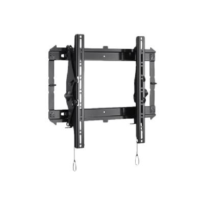 Chief RMT2 - mounting kit
