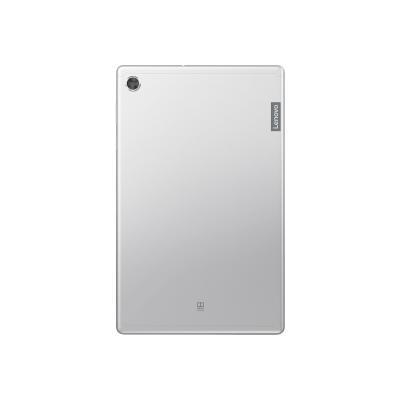 "Lenovo Smart Tab M10 FHD Plus ZA6M - tablet - Android 9.0 (Pie) - 64 GB - 10.3"" - with Lenovo Smart Dock (French / Canada) with Amazon Alexa MediaTek P22  Tab  Octa Core 4 2."