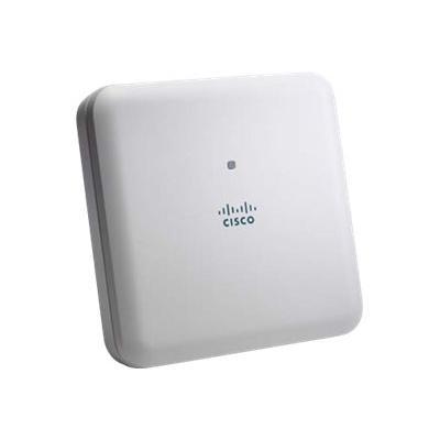 Cisco Aironet 1832I - wireless access point (Argentina, Colombia, Venezuela, Canada, Chile, Puerto Rico, Bolivia, Uruguay, Peru, Paraguay, Ecuador, Costa Rica, Philippines, United States)  1830 SERI
