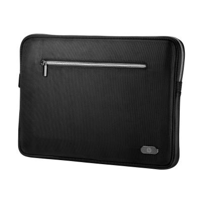 HP Ultrabook Sleeve notebook carrying case (English / United States) LACK