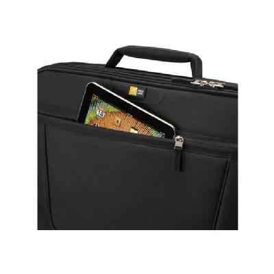 "Case Logic 15.6"" Laptop Case notebook carrying case )"