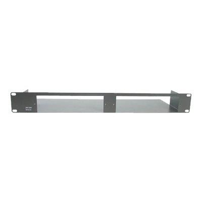 D-Link 2-Slot Redundant Power Supply Unit Open Chassis DPS-800 rack mounting chassis - 1U  PWR
