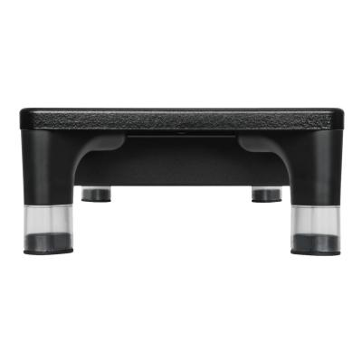 Targus notebook / LCD monitor stand
