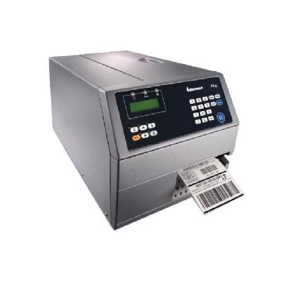 Intermec PX Series PX4i - label printer - monochrome - direct thermal / thermal transfer  ACCS
