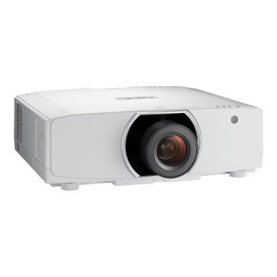 NEC - LCD projector - 3D JPROJ