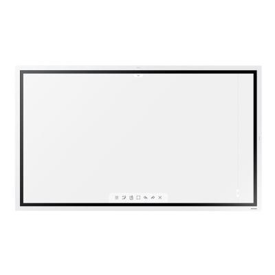 "Samsung Flip 2 WM55R WMR Series - 55"" LED display - 4K TMNTR"