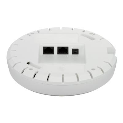 Unified Wireless Indoor PoE Ac cess Point. Fast Ethernet;IEEE  802.11 b/g/n - HTTP